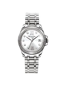 Glam & Soul Divine Women s Watch