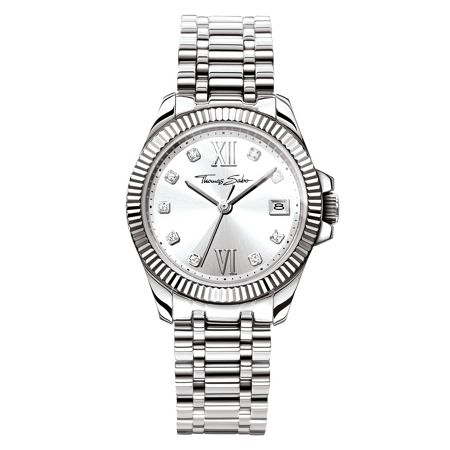 Thomas Sabo Glam & Soul Divine Women s Watch
