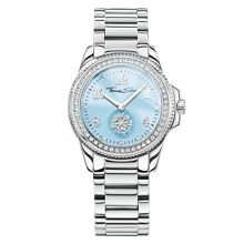 Thomas Sabo Glam & Soul Glam Chic Women s Watch