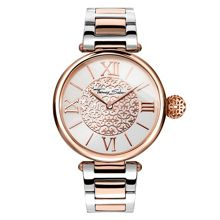 Thomas Sabo Glam & Soul Karma Arabesque Bico Watch