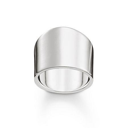 Thomas Sabo Glam & Soul Classic Ring