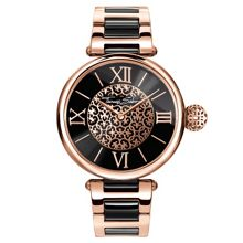 Thomas Sabo Karma arabesque rosé women`s watch