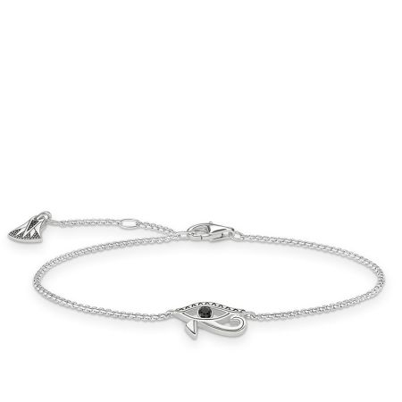 Thomas Sabo Nile trasures eye of horus bracelet