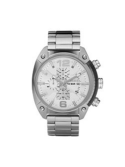 Dz4203 mens bracelet watch