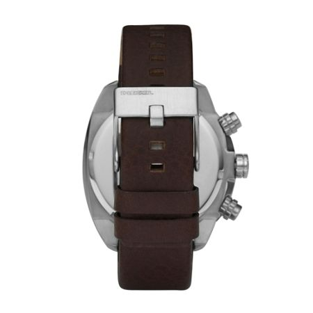 Diesel Dz4204 mens strap watch