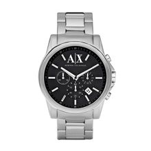 Armani Exchange Ax2084 mens bracelet watch