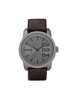 Dz1467 mens strap watch