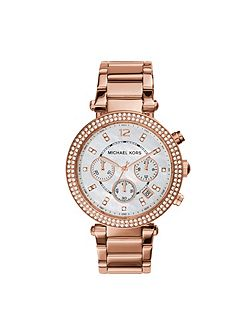 Mk5491 ladies bracelet watch