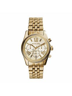 Mk5556 ladies bracelet watch