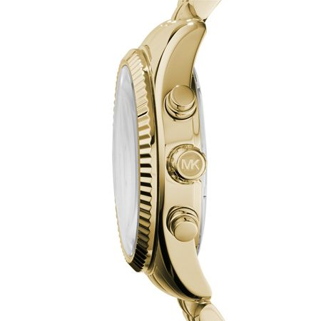 Michael Kors Mk5556 ladies bracelet watch