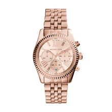 Michael Kors Mk5569 ladies bracelet watch