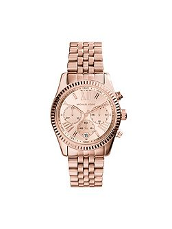 Mk5569 ladies bracelet watch