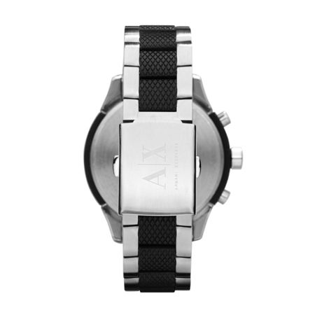 Armani Exchange Ax1214 mens bracelet watch
