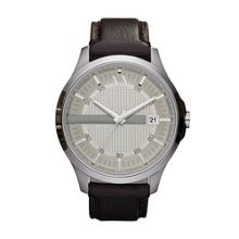 Armani Exchange Ax2100 mens strap watch