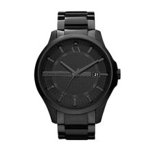 Armani Exchange Ax2104 mens bracelet watch