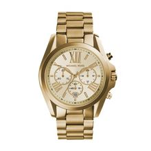 Michael Kors Mk5605 ladies bracelet watch
