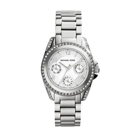 Michael Kors Mk5612 ladies bracelet watch