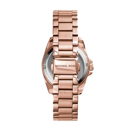 Michael Kors Mk5613 ladies bracelet watch