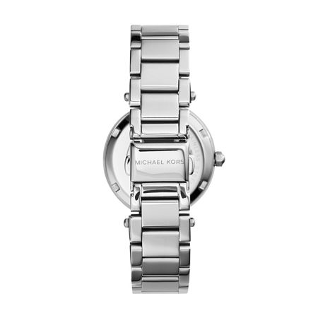 Michael Kors Mk5615 ladies bracelet watch