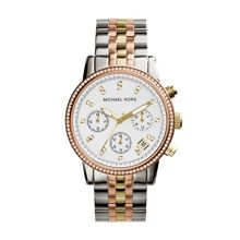 Michael Kors Mk5650 ladies bracelet watch