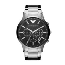 Emporio Armani Ar2460 mens bracelet watch