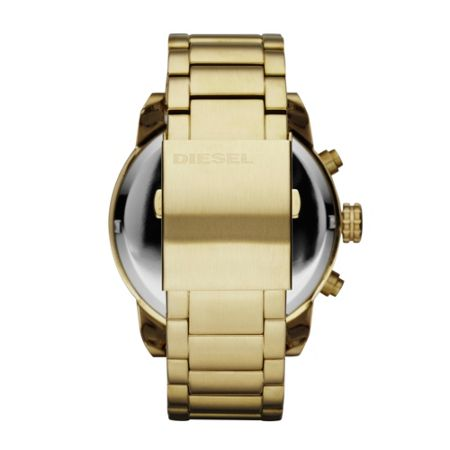 Diesel Dz4268 mens bracelet watch