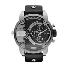 Diesel Dz7256 mens strap watch