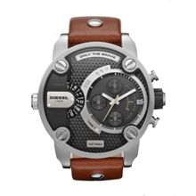 Diesel DZ7264 Mens Strap Watch
