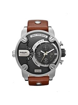 DZ7264 Mens Strap Watch
