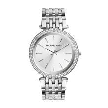 Michael Kors Mk3190 ladies bracelet watch