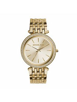 Mk3191 ladies bracelet watch