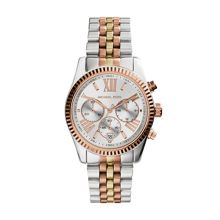 Michael Kors Mk5735 ladies bracelet watch