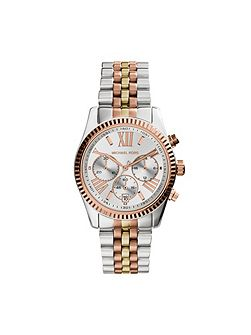 Mk5735 ladies bracelet watch