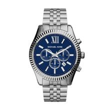 Michael Kors Mk8280 mens bracelet watch