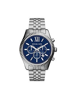 Mk8280 mens bracelet watch