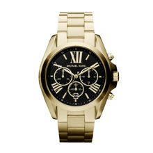 Michael Kors Mk5739 ladies bracelet watch