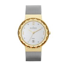 Skagen Skw2002 ladies mesh watch