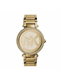 Mk5784 ladies bracelet watch