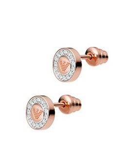 Eg3054221 ladies earrings