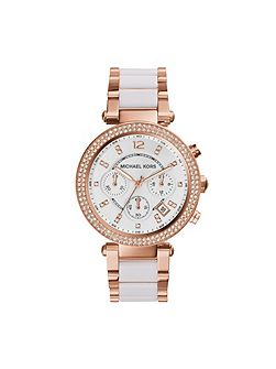 Mk5774 ladies bracelet watch