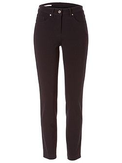 Sally Trousers in 5-Pocket-Style