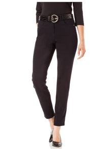 Basler Sally Trousers in 5-Pocket-Style