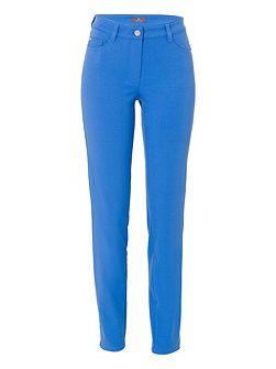 Julienne Skinny Trousers