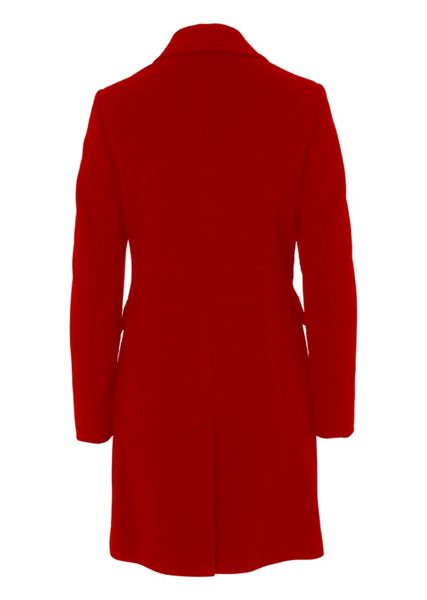 Basler Wool and Cashmere Coat