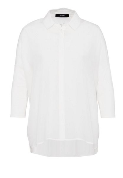 Hallhuber Mix-and-match blouse top
