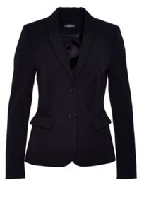 Hallhuber Business Blazer