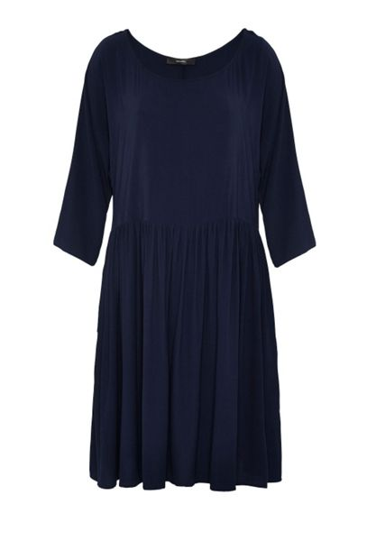 Hallhuber Oversized dress