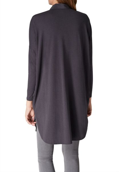 Hallhuber Mix and Match Long Blouse