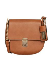 Hallhuber Small shoulder bag