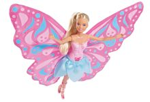 Love Pixie Lott Enchanted Fairy Doll